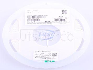 Sunlord SDCL1608C68NJTDF(50pcs)