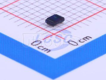 Chilisin Elec LS0805-100K-N(5pcs)