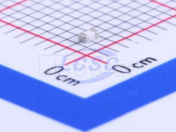 AEM F0603FA1000V032T(5pcs)