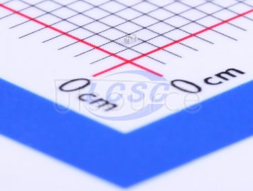 FH(Guangdong Fenghua Advanced Tech) VHF060303H10NJT(100pcs)
