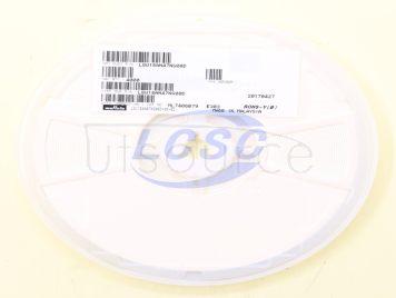 Murata Electronics LQW18AN47NG00D(10pcs)