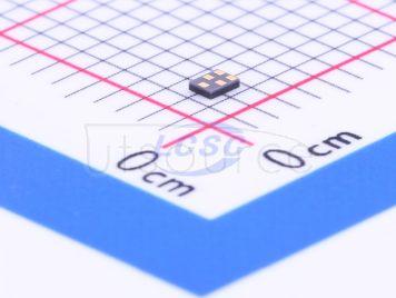 Murata Electronics SAFEA1G84FA0F00R15