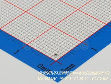 Murata Electronics LQG15HS22NJ02D(50pcs)
