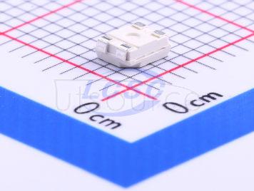 Foshan NationStar Optoelectronics FM-3528RGBA-HF(20pcs)