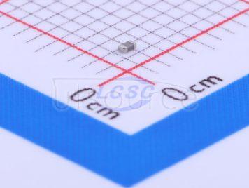 FH(Guangdong Fenghua Advanced Tech) 0402CG150F500NT(50pcs)