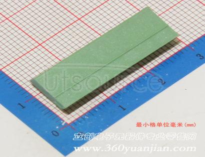 Ningbo Kangnex Elec WJ15EDGRC-3.81-7P