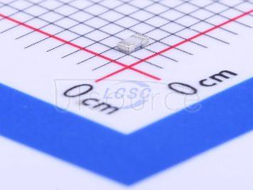 Shenzhen JDT Fuse JFC0603-0375FS(10pcs)