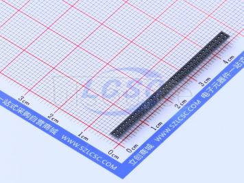 BOOMELE(Boom Precision Elec) C32370