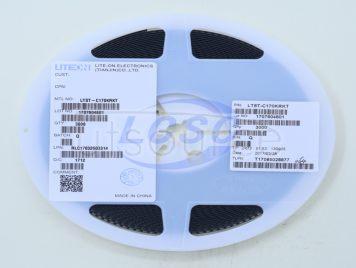 Lite-On LTST-C170KRKT(20pcs)