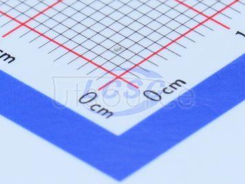 Chilisin Elec CLH0603T-5N6S-F(100pcs)