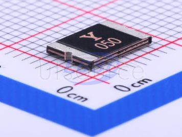 Yenji Elec SMD2920P050TF(5pcs)