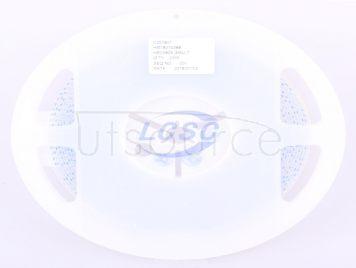EMTEK HSC0805-39NJ-T(5pcs)