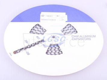Lelon OCV471M0JTR-1008