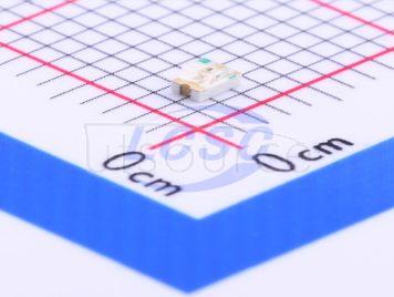 Foshan NationStar Optoelectronics NCD0805O1(50pcs)