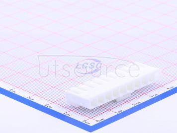 JST Sales America VHR-10N(5pcs)