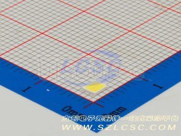 Everlight Elec 67-21S/KK4C-H6565N3P32833Z6/2T(50pcs)