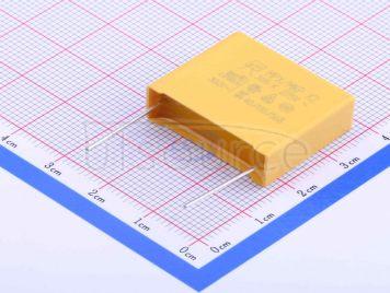SRD(Shenzhen Sincerity Tech) MP2305KGE6XLC