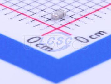 Walsin Tech Corp 0603N151J500CT(50pcs)