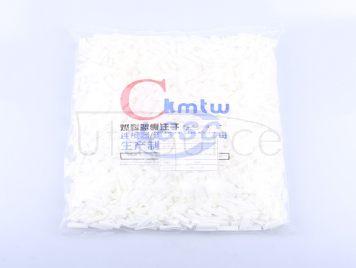 Ckmtw(Shenzhen Cankemeng) 2-2001H11P-0000(20pcs)