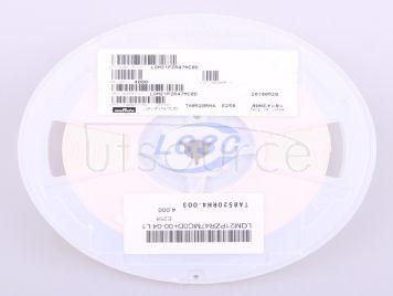 Murata Electronics LQM21PZR47MC0D(10pcs)