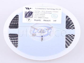 TLC Electronic TLC-MSMD150/24(5pcs)