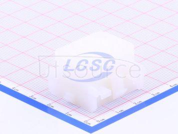 TE Connectivity 1-480709-0