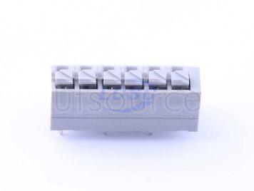 Ningbo Kangnex Elec WJ250A-3.5-6P