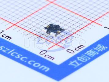 Murata Electronics MM8430-2610RB3