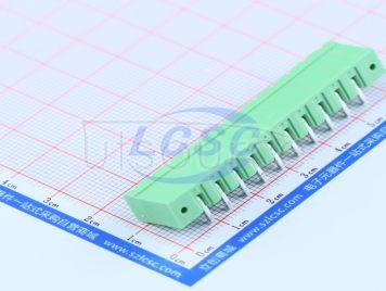 Ningbo Kangnex Elec WJ2EDGRM-5.08-10P