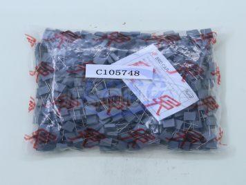 SRD(Shenzhen Sincerity Tech) MP1683KRC2RLC(10pcs)