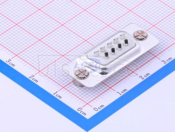 Nextron(Nextronics Engineering) Z-SUBDBAF207A092