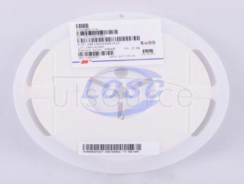 FH(Guangdong Fenghua Advanced Tech) VHF100505HR10JT(50pcs)