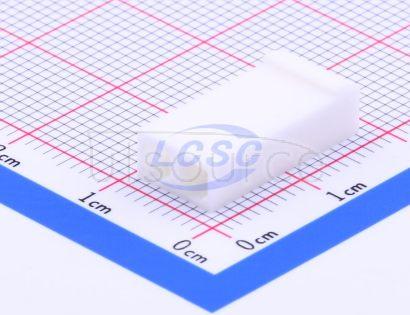 TE Connectivity 640250-2(5pcs)