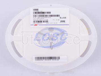 FH(Guangdong Fenghua Advanced Tech) VHF100505H27NJT(100pcs)