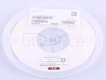 Sunlord SDWL1608C6N8JSTF(10pcs)