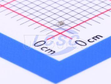 Murata Electronics GRM1557U1A302JA01D(20pcs)