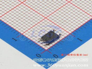 Sharp Microelectronics PC457L0NIP0F