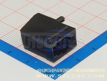 CONNFLY Elec DS1133-01-S60BPS