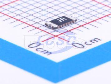 Yenji Elec SMD1206P075TF(10pcs)