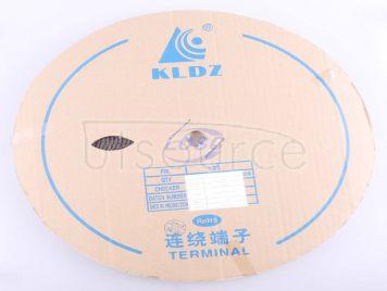Ckmtw(Shenzhen Cankemeng) 1251T(100pcs)