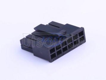 HX(Zhejiang Yueqing Hongxing Elec) HX30002-12P