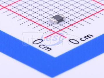 FH(Guangdong Fenghua Advanced Tech) CMI201209X120KT(50pcs)