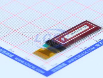 Shenzhen Allvision Tech QG-2832TLBFG02