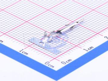 TE Connectivity 770903-1(100pcs)