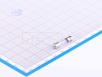 Xucheng Elec 5G.001222000S1(5)(5pcs)