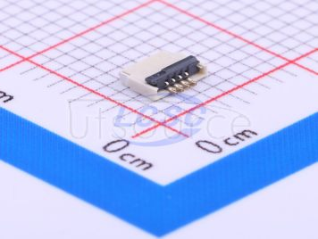 THD THD0509-04CL-GF(5pcs)