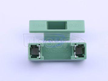 HONGJU FH1-200CK-G