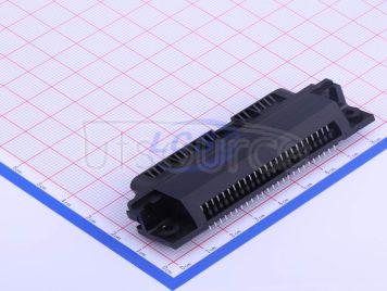 TE Connectivity 5552725-1