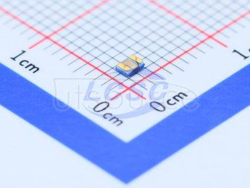 FH(Guangdong Fenghua Advanced Tech) FHW0805UCR10JGT(10pcs)