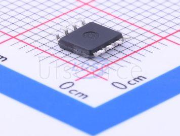 Microchip Tech PIC12CE519-04/SN